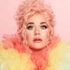 Katy Perry őszinte fotót posztolt magáról a szülés után pár nappal