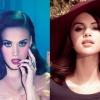 Katy Perry rajong Selena Gomezért