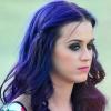 Katy Perryt is elérte a Call Me Maybe-láz