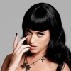 Katy Perry kiakadt Lady Gaga új klipjén