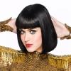 Katy Perry titkos diétája