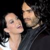 Katy Perry új házat vásárolt férjével