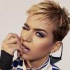 Katy Perry új lemezen dolgozik