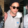 Katy Perry üzent Kristen Stewartnak