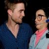 Katy Perry vigasztalja a felszarvazott Pattinsont