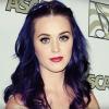 Katy Perry visszamenne volt férjéhez