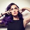 Katy Perry visszavonul?