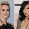 Katy Perryt most Kim Kardashian ihlette – fotó!