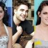 Robert Pattinson Katy Perryvel vigasztalódik