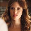 A The Vampire Diaries sztárja utálja az atlantai klímát