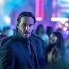Keanu Reeves elárulta, melyik kolléganőjébe volt titokban szerelmes