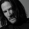 Keanu Reeves is csatlakozik a Hobbs és Shaw-hoz?