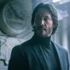 Keanu Reeves nagylelkű ajándékkal kedveskedett a John Wick 4 kaszkadőrcsapatának