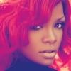 Kedden érkezik Rihanna új kislemeze