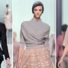 Kedvenc divattervezőm: Christian Dior