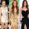Kedvenc dizájnerem: Dolce & Gabbana