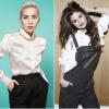 Kedves üzenetet küldött Lady Gaga a veseátültetésen átesett Selena Gomeznek