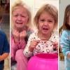 Kegyetlen tréfa áldozatai lettek az amerikai gyerekek – videó
