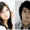 Keiko Kitagawa és Tetsuji Tamayama egy filmben