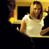 Keira Knightley elárulta, hányszor látta az Igazából szerelem című filmet az elmúlt 15 évben