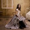 Keira Knightley légies stílusa 10 képen