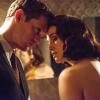 Keira Knightley nem vállal több szexjelenetet férfi a rendezőkkel