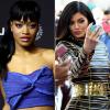 Keke Palmer szerint Kylie Jenner rossz példát mutat