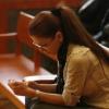 Keleti Györgyi felfüggesztettet remél