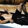 Kellan Lutz normális barátnőre vágyik