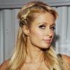Kellemetlen helyzetbe hozták Paris Hiltont