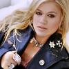 Kelly Clarkson a függetlenséget választja