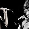 Kelly Clarkson megütné Adele-t