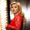 """Kelly Clarkson: """"Érzelmi hullámvasút volt az előző időszak"""""""