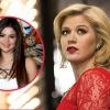 Kelly Clarkson feldolgozta Selena Gomez slágerét