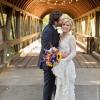 Kelly Clarkson férjhez ment