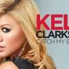 Kelly Clarkson Greatest Hits albummal jelentkezik