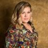 Kelly Clarkson mentorként tér vissza az American Idolba