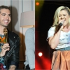 Kelly Clarkson nem tudta, hogy egy Tokio Hotel-dalt dolgozott fel