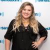 """Kelly Clarkson: """"Meg akartam ölni magam"""""""