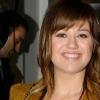 Kelly Clarkson párra lelt