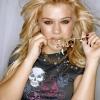 Kelly Clarkson Amy Lee-vel fog duettezni?