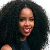 Kelly Rowland nem mer énekelni az esküvőjén