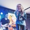 Kelsea Ballerini megreformálja a countryzenét