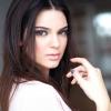 Kendall Jenner szerint nem olyan fájdalmas egy mellbimbópiercing, mint azt sokan gondolják