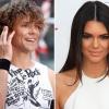 Kendall Jenner és Ashton Irwin randizgatnak?
