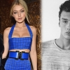 Kendall Jenner és Gigi Hadid valóra váltotta egy hajléktalan fiú álmát