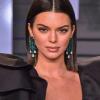 Kendall Jenner Instagram-hivatalossá tette kapcsolatát