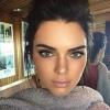 Kendall Jenner még soha nem volt ilyen szép