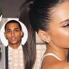 Kendall Jenner nem aprózta el: mind a három exe részt vett a szülinapján