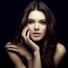 Kendall Jennernek nem jelentenek sokat a pasik